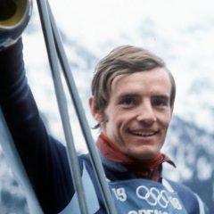 Olimpiadi Invernali 4: Innsbruck 1964 – 1976
