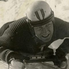 Olimpiadi Invernali 3: Saint-Moritz 1948 – Squaw Valley 1960