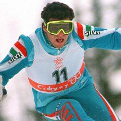 Olimpiadi Invernali 5: Lake Placid 1980 – Albertville 1992