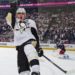 Playoff NHL '18: chiusa la regular season, promossi e bocciati del ghiaccio