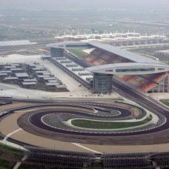 F1 '18: i motori si riaccendono subito in Cina