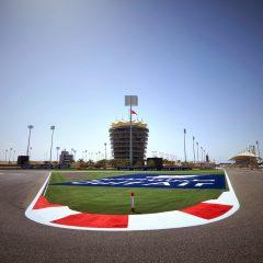 F1 '18: anteprima Bahrein
