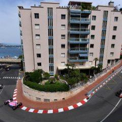 F1 '18: il punto dopo Montecarlo