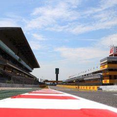 F1 '18: direzione Europa