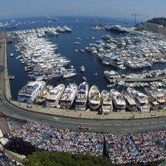 F1 '18: verso Montecarlo