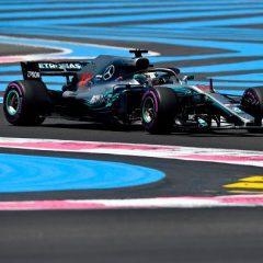 """F1 '18: in Francia Lewis ritorna…""""Hamilton"""""""