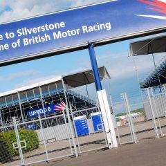 F1 '18: verso Silverstone