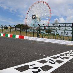 F1 '18: il weekend di Suzuka
