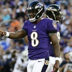 NFL '18-'19 week 16: Steelers e Eagles, serve l'impresa