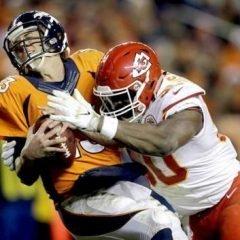 NFL '18-'19 week 15: in arrivo tre giorni di sentenze?