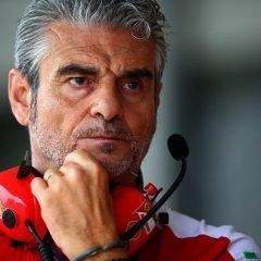 F1 '19: scossa in casa Ferrari