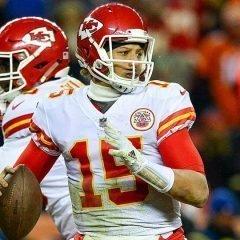 NFL Honors 2019: Mahomes, Donald e Barkley, tris d'assi per il futuro della NFL
