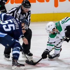 NHL '18-'19: il punto sulla regular season
