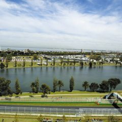 F1 '19: anteprima GP d'Australia
