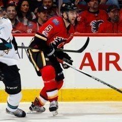 NHL '18-'19: da stanotte il ghiaccio si fa bollente