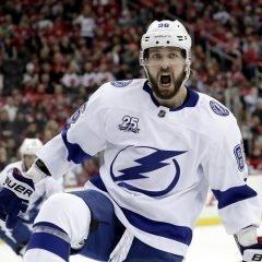 NHL '18-'19: i verdetti finali della regular season