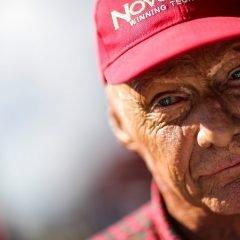 F1 '19: anteprima Monaco