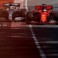 F1 '19: così non vale