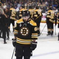 Stanley Cup Finals '19: Bruins, analisi di una sconfitta inattesa