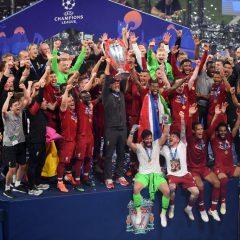 Stagione 2018-2019: game over o quasi