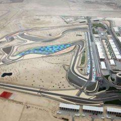 F1 '21: aggiornamenti