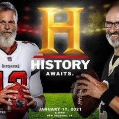 NFL Playoff '21: Divisional Round, tra futuro e passato