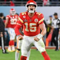 NFL Playoff '21: nuova formula e vecchi leoni