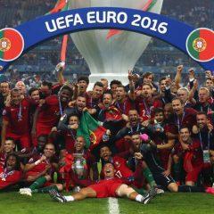 Verso Euro 202(1) – 4a parte