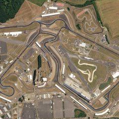 F1 '21: anteprima Silverstone