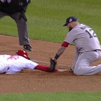 World Series: altro finale a sorpresa ma stavolta ride Boston