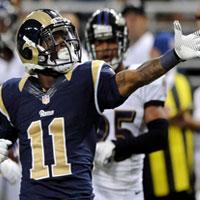 NFL week 10: Denver, Seattle e Saints come treni, le sorprese sono altrove