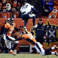 "Playoff NFL: le imprese ""impossibili"" di Saints e Chargers"