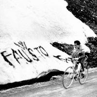 Fausto Coppi: gli anni del Campionissimo e di quell'Italia (2)