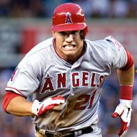 Playoff MLB: i pronostici per il Divisional Round