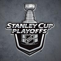 Hockey NHL: da mercoledì al via la post season