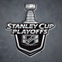 2015 NHL playoff predictions
