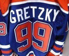 Wayne Gretzky: il predestinato del ghiaccio (4a e ultima)