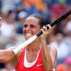 Vinci fa la storia, ma quanto pesava lo Slam per Serena