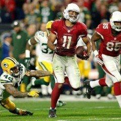 NFL playoff – Miracoli e altre intermittenze della palla ovale