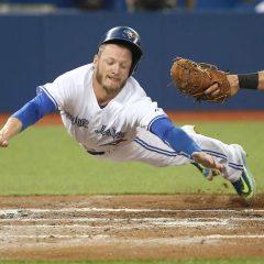 MLB playoff '16: Jays e Indians chiudono, Giants miracolosi