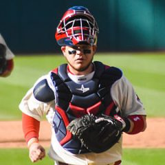 World Series '16: la Tribù non scherza, gara 1 finisce 6-0