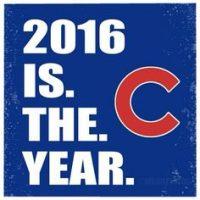 World Series '16: dopo 108 anni e una battaglia, Cubs campioni!