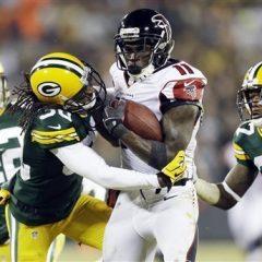NFL '17: Finals senza storia, il Super Bowl è Pats-Falcons
