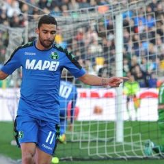 Serie A Player of the Week 19: Gregoire Defrel