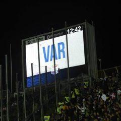 Serie A '18 week 7: il Var travolgerà tutti e noi non aspettiamo altro