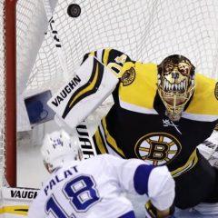 "Playoff NHL '18: ciao Pens, mancano solo i Predators al ""parterre de rois"" delle Finals"