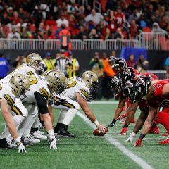 NFL '18-'19: il Ringraziamento non passa per Washington