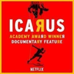 Icarus, un Oscar alle verità negate del doping russo