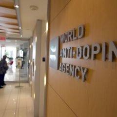 La Wada chiude anche il laboratorio di Lisbona