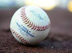 MLB ed NFL secondo Forbes: il mercato vale più del campo?